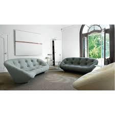 roset canapé canapé ploum ligne roset ronan erwan bouroullec inno design
