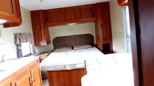 Catalina Rv Floor Plans Very Nice Lite 24 U0027 2010 Coachmen Catalina 21bh With Bunks Only