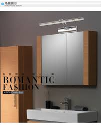 compare prices on bright bathroom lighting online shopping buy