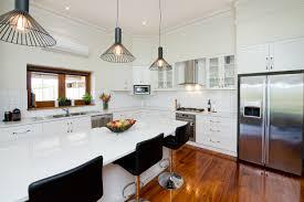 kitchen cabinets cash u0027s cabinets cash u0027s cabinets
