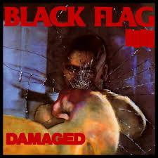 Wave In Flag Lyrics Black Flag U2013 Padded Cell Lyrics Genius Lyrics