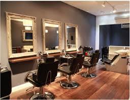 hair salon saint charles il urban elegance hair salon