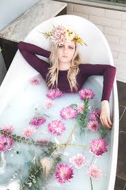 Beauty Garde Avant Garde Jordyn Vixie Photography