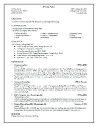 Warehouse Sample Resume warehouse worker resume example of resume for applying job