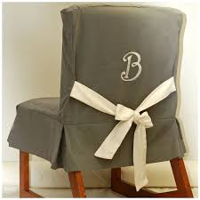 best 25 dorm chair covers ideas on pinterest kitchen chair