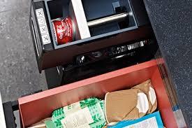 compacteur cuisine nos compacteurs à déchets un must dans vos cuisines