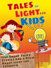 Childrens Halloween Poem Cheap Poem On Children Find Poem On Children Deals On Line At