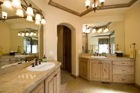 master bathroom staging ideas bedroom and living room image