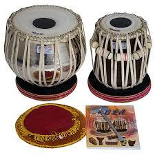 dhama jori sheesham wood maharaja drums dhama sheesham dayan tabla buy special akbar mian bros brass tabla set 2 5 kg bayan