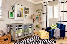 rideau chambre gar輟n bleu rideaux pour chambre gar輟n 59 images lit enfant voiture pour