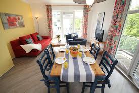 Wohnzimmer Design App Grüntal Residenz Haus Iii App 4