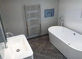 Bathtub Installation Guide Bathroom Installation Guide Best Bathroom Decoration
