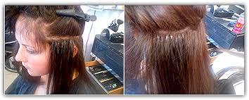 hair extensions az millas beauty hair extensions
