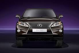 2013 lexus rx 350 hybrid 2013 lexus rx 350 overview cars com