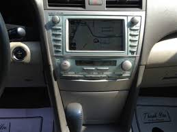 toyota camry hybrid for sale by owner 2007 toyota camry hybrid for sale by owner in