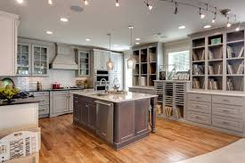 floor and decor houston locations raleigh custom builders homes by dickerson