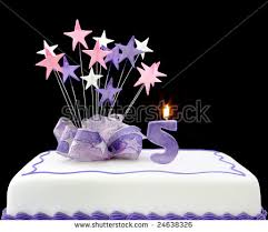 5th Birthday Stock Images Royalty Free Images U0026 Vectors