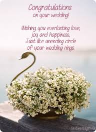 wedding wishes for childhood friend top 70 wedding quotes and wedding wishes for friend with images