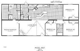 4 car garage size plans 4 car garage plans country cottage free 4 car garage plans