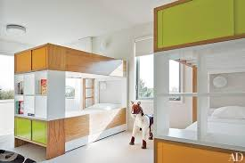 Special Bunk Beds Amazing Bunk Beds We Wish We Had Photos Architectural Digest