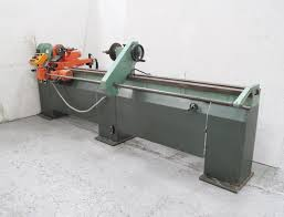 used woodworking machinery save up to 65 scott sargeant uk