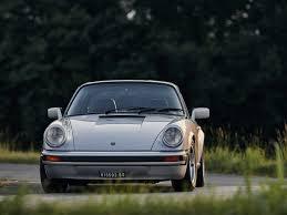 porsche targa 1980 rm sotheby s 1980 porsche 911 sc targa london 2016