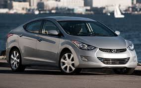 hyundai elantra 2011 model 2011 hyundai elantra test motor trend