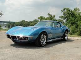 corvette stingray matte black corvette stingray 1969 2018 2019 car release and reviews