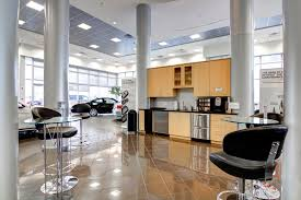 bmw dealership circle bmw google business view eatontown new jersey