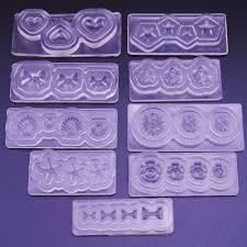 online get cheap 3d nail art molds aliexpress com alibaba group