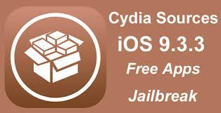 game mod cydia repo cydia sources ios 9 3 3 the repo for iphone ipad and ipod touch