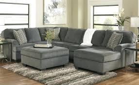 Living Room Furniture Clearance Sale Unique Living Room Furniture Clearance For Plush Design Ideas Big