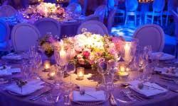 luxury wedding planner letter 2 you wedding decorator cairns vdublinks