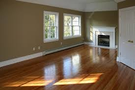 cost for interior painting interior home painting cost cost to paint house interior best