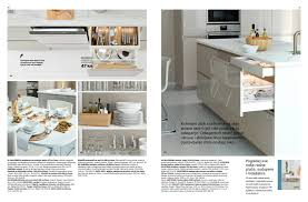 ikea cuisine blanche cuisine blanche ikea awesome gallery of cuisine blanche ikea