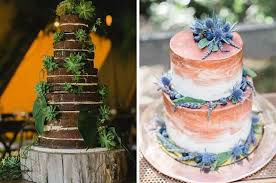 beautiful wedding cakes 27 gorgeous wedding cakes that are almost pretty to eat