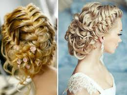 how to do the country chic hairstyle from covet fashion ehow shabby chic bridal hairstyles with veil google search braids