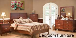 Bedroom Furniture Portland Cheap Bedroom Furniture Portland Oregon Home Attractive