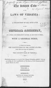 the constitution for the united states its sources and its