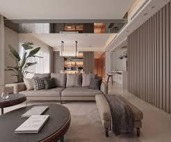 ideas for interior design exterior interior design ideas 2244 architecture gallery soleilre com