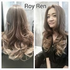 photos for unfade hair studio yelp
