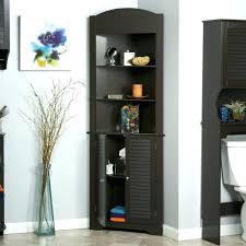 kitchen storage cabinets walmart kitchen storage cabinets walmart advertisingspace info