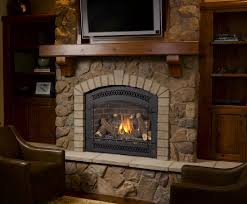 hearth u0026 home of ky inc gas fireplace logs wood stoves