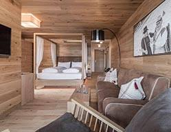 design hotel design hotel in south tyrol italy