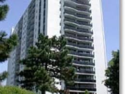 2 bedroom apartments for rent in toronto bedroom perfect 3 bedroom apartments scarborough for rent at 1385