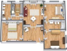 appartement 3 chambres location location appartement à venise avec 3 chambres san marco louer