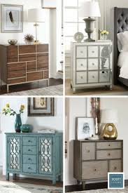 Dining Room Chest by Best 25 Minimalist Chest Of Drawers Ideas On Pinterest Chest Of