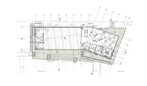 white house floor plan west wing north melbourne primary stage 2 workshop