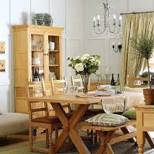 emejing country dining room lighting photos home design ideas