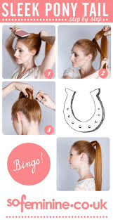 213 best peinados images on pinterest hairstyles make up and braids